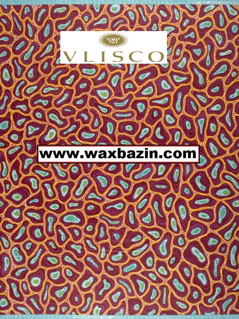 tissu wax vlisco tissu wax hollandais super wax super sosso wax de luxe wax pas cher. Black Bedroom Furniture Sets. Home Design Ideas