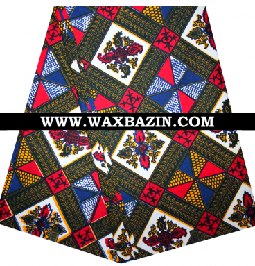 Tissu-pagne-wax-africain-african-ankara-dutch-hollande-woman-man-robe-wax-robe-femme-dress-beautiful-black-grossiste-vente-gros-styliste-mode-africaine-1