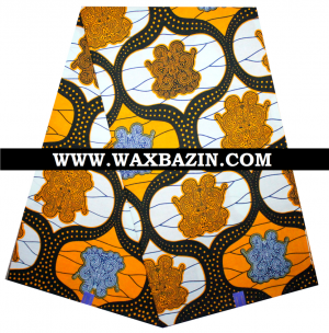 Tissu-pagne-wax-africain-african-ankara-dutch-hollande-woman-man-robe-wax-robe-femme-dress-beautiful-black-grossiste-vente-gros-styliste-mode-africaine-13