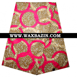 Tissu pagne - wax - africain - african ankara - dutch hollande - woman - man - robe wax - robe femme - dress - beautiful black - grossiste - vente gros - styliste - mode africaine - www.waxbazin.com - WAX BAZIN