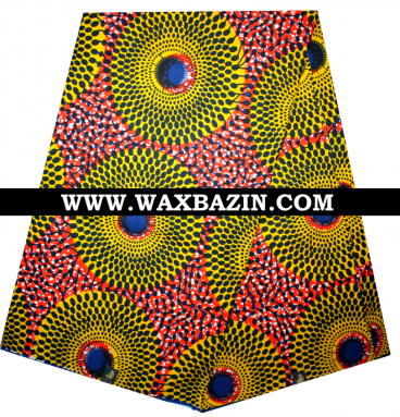 Tissu-pagne-wax-africain-african-ankara-dutch-hollande-woman-man-robe-wax-robe-femme-dress-beautiful-black-grossiste-vente-gros-styliste-mode-africaine-8