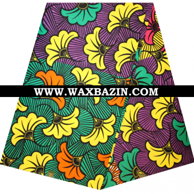 Tissu-pagne-pagne-wax-africain-african-ankara-dutch-hollande-woman-man-robe-wax-robe-femme-dress-beautifu