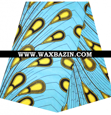 Tissu-pagne-pagne-wax-africain-african-ankara-dutch-hollande-woman-man-robe-wax-robe-femme-dress-beautiful-7