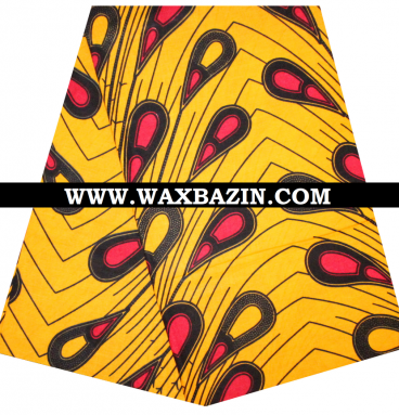 Tissu-pagne-pagne-wax-africain-african-ankara-dutch-hollande-woman-man-robe-wax-robe-femme-dress-beautiful-8